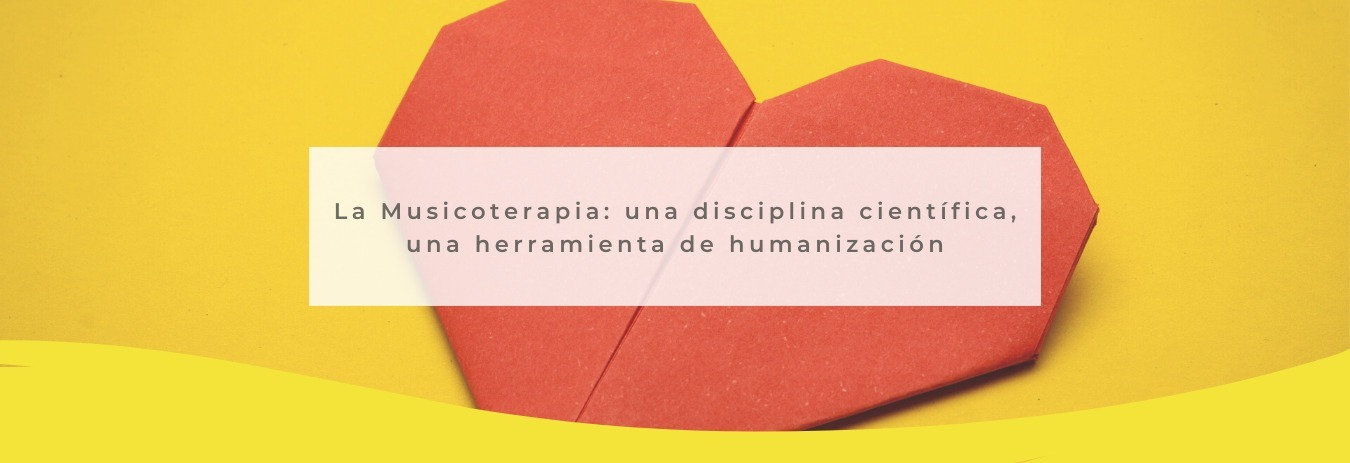 Musicoterapia Murcia (2)
